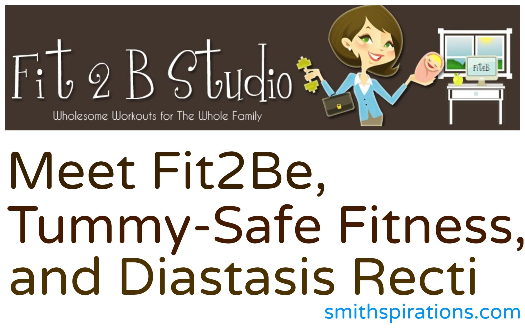 Meet fit2be tummy safe fitness and diastasis recti part 1 a meet fit2be tummy safe fitness and diastasis recti part 1 a better way to thrive fandeluxe Image collections