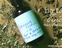 DIY Echinacea Tincture
