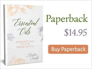 Buy Paperback 1