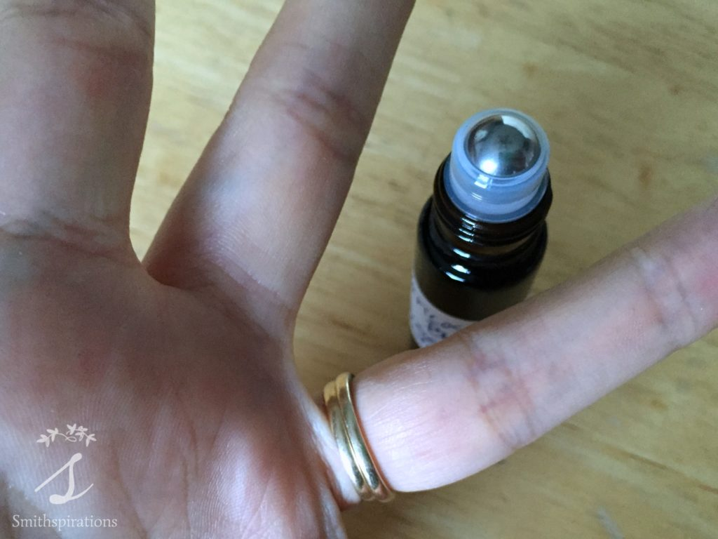 varicose veins roll-on