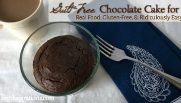 guilt-free-chocolate-cake-for-one-slider
